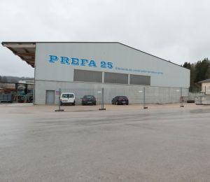 Préfa25